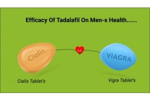 When Should You Avoid Generic Viagra (Part 2)