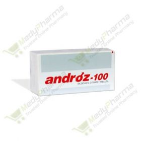 Buy Androz 100 Mg Online