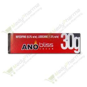 Buy Anobliss Cream Online