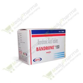 Buy Bandrone 150 Mg Online