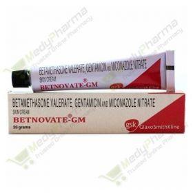 Buy Betnovate Gm Cream Online