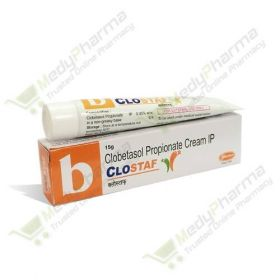 Buy Clostaf Cream Online