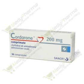 Buy Cordarone 200 Mg Online