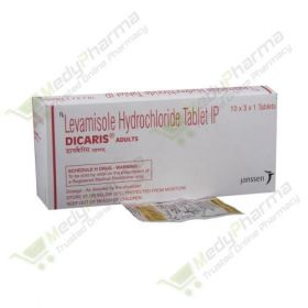 Buy Dicaris Adults 150 Mg Online