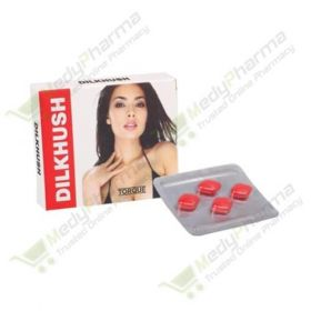 Buy Dilkhush 100 Mg Online