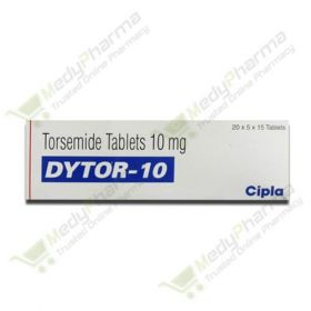 Buy Dytor 10 Mg Online