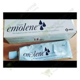 Buy Emolene Cream Online