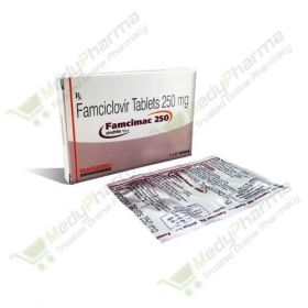 Buy Famcimac 250 Mg Online