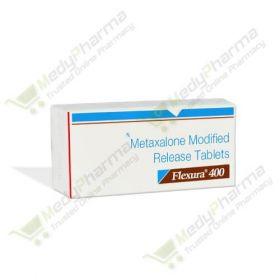 Buy Flexura 400 Mg Online