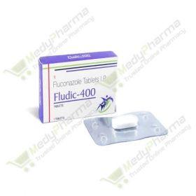Buy Fluconazole 400 Mg Online