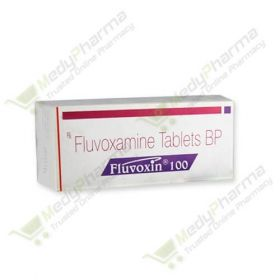 Buy Fluvoxin 100 Mg Online