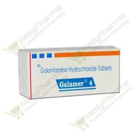 Buy Galamer 4 Mg Online