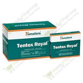 Buy Himalaya Tentex Royal Online