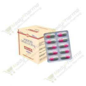 Buy Hydrea 500 Mg Online
