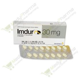 Buy Imdur 30 Mg Online