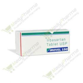 Buy Irovel 150 Mg Online