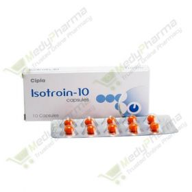 Buy Isotroin 10 Mg Online