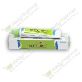 Buy Kojic Acid Cream Online