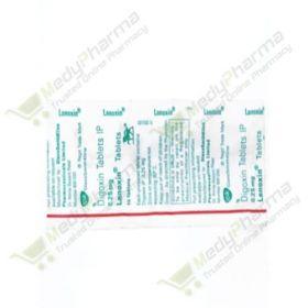 Buy Lanoxin 0.25 Mg Online