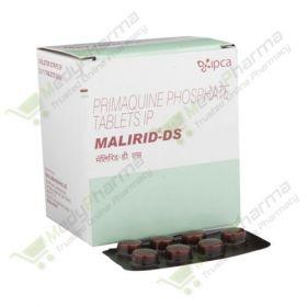 Buy Malirid DS 15 Mg Online