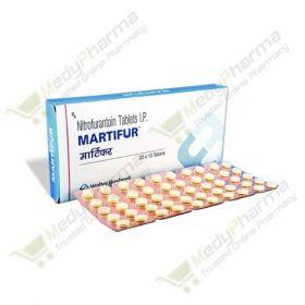 Buy Martifur 100 Mg Online