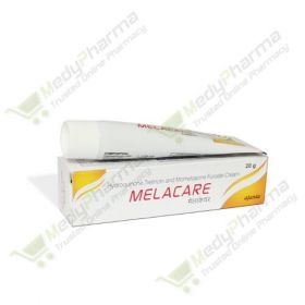 Buy Melacare Cream Online