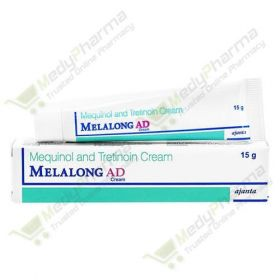Buy Melalong AD Cream Online