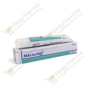 Buy Melalong Cream Online