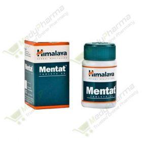 Buy Mentat Tablet Online