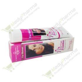 Buy Naron Cream Online