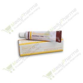Buy Nizral Cream Online
