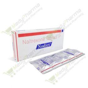 Buy Nodict 50 Mg Online