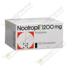 Buy Nootropil 1200 Mg Online