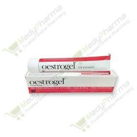 Buy Oestrogel Online