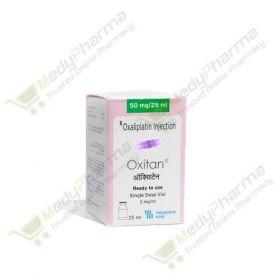 Buy Oxitan 50 Mg Injection Online