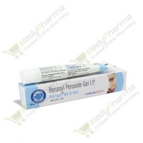 Buy Persol Gel 5% Online