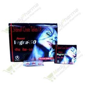 Buy Power Vegra 50 Mg Online