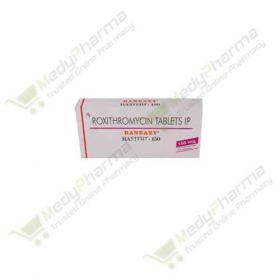 Buy Raxitid 150 Mg Online
