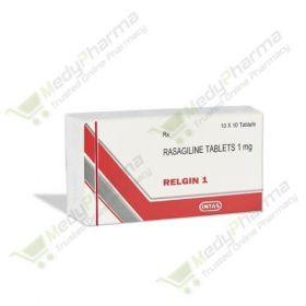 Buy Relgin 1 Mg Online