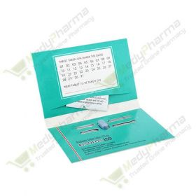 Buy Risofos 150 Mg Online