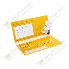 Buy Risofos 35 Mg Online