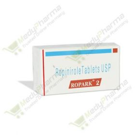 Buy Ropark 2 Mg Online