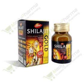 Buy Shilajit Gold Online