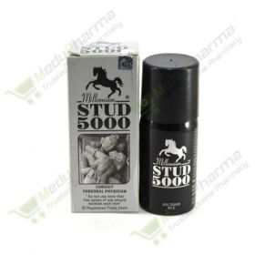 Buy Stud 5000 Spray Online