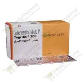 Buy Tegrital 200 Mg Online