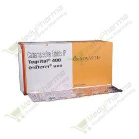 Buy Tegrital 400 Mg Online