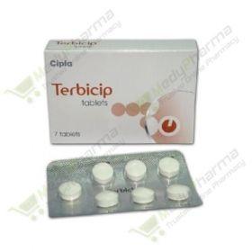 Buy Terbicip 250 Mg Online