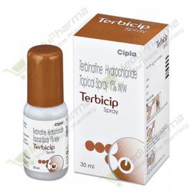 Buy Terbicip Spray Online