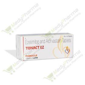 Buy Tonact EZ Online