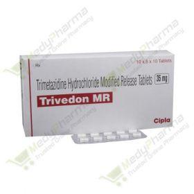 Buy Trivedon 35 Mg Online